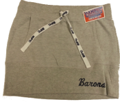 BARONS SKIRT - Barons Skirt