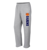 BARRY BARONS SWEATPANTS - Barry Barons Sweatpants