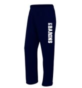 BPC BARONS SWEATPANTS - BPC Barons Sweatpants