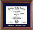 "<a href=""http://www.professionalframing.com/product/subcat.asp?ncatID=103"">Diploma Frames</a><br />"