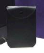 LP1 - Leather Pouch