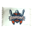 A-CC-RALLY - BPC Rally Towel