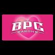 AA-CC-BPC_HEART - BPC Heart Cartag