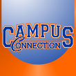 Campus Connection - A store for Brewton-Parker College merchandise, including casual wear and athletic shirts and shorts.