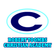 Robert Toombs Christian Academy
