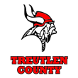 Treutlen County