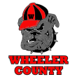 Wheeler County