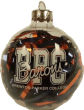 BPC ORNAMENT - BPC Christmas Ornament