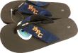 TG BPC FLIP FLOPS - BPC Flip Flops