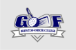 BREWTON-PARKER GOLF - Brewton-Parker Golf