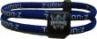 TRION:Z IONIC BRACELET - Trion:Z Ionic Bracelet