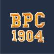 BPC EST. POCKET HOODIE - BPC Est. Pocket Hoodie