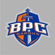 BPC SHIELD HOODIE - BPC Shield Hoodie