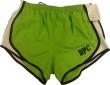 VELOCITY SHORTS - LIME - Velocity Shorts - Lime