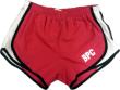 VELOCITY SHORTS - PINK - Velocity Shorts - Pink