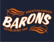 BARONS SWIRL - Barons Swirl
