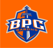 BPC SHIELD - BPC Shield