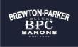 BREWTON-PARKER BPC - Brewton-Parker BPC