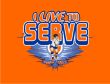 VOLLEYBALL - LIVE TO SERVE - Volleyball - Live to Serve