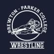 WRESTLING CIRCLE - Wrestling Circle